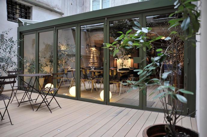 paris restaurants and beyond jaja dahling i love you but give me park avenue. Black Bedroom Furniture Sets. Home Design Ideas