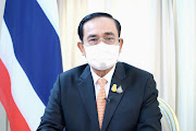Prime Minister Prayut Chan-o-cha announced: Thailand will be fully reopened within 120 days — Satang.info