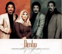 Lirik Lagu Taqobalalloohu Minna Waminkum - Bimbo