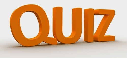 Quiz Pengantar Teknologi Informasi (PTI) - Teknologi Processor