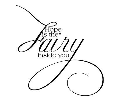 https://1.bp.blogspot.com/-EXwyUSFfH-k/XWLV12z_ifI/AAAAAAABN-Q/iBEDInWPd5wqtbX0u4_zbYOFMeL9TgaFwCLcBGAs/s400/FairyInsideYou_TlcCreations.jpg