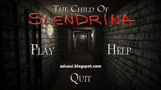 Download The Child Of Slendrina