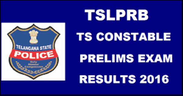 TSLPRB-Results-2016