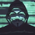 Anonymous amenaza a Donald Trump tras la muerte del afroamericano George Floyd