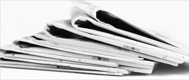 Resumen de prensa. Lo mejor de la semana en El País. Hoy, del 1