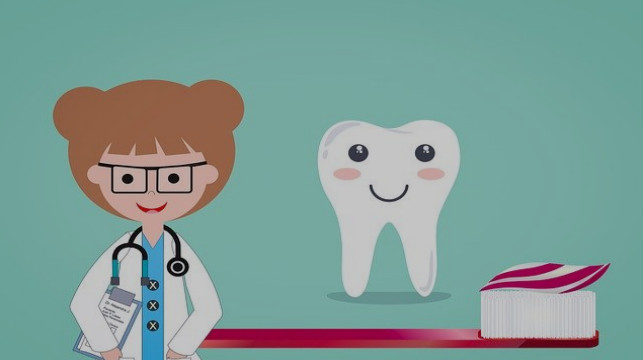 كيف تعتني بأسنانك بشكل يومي