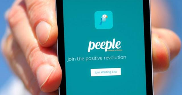 Peeple la App que recomienda personas ¡causa críticas y controversia!