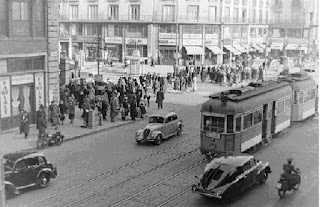 """Képtalálat a következőre: """"budapest 1950s"""""""