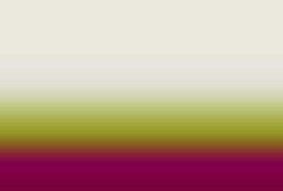 خلفيات سادة ملونة للكتابة عليها بالفوتوشوب
