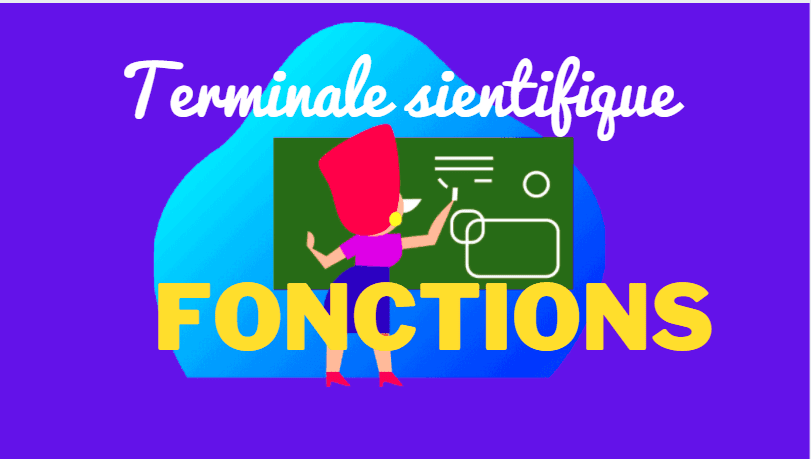 fonctions-terminale-s-lycee