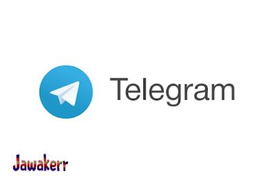 telegram,download telegram,telegram app,telegram download,telegram app download,how to download from telegram channel,how to download web series free from telegram,telegram scraper download,cara download telegram di pc,how to download telegram,telegram for pc,cara download telegram di komputer,telegram desktop download,telegram scraper,download telegram files with idm,download telegram messenger for pc,how to download movies free from telegram,bagaimana cara download telegram di laptop