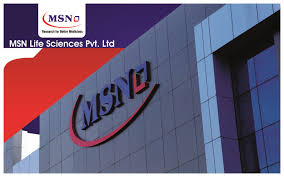 MSN Laboratories Pvt.Ltd Walk- In Drive for ITI Electrician, Fitter Fresher And Experienced Candidates
