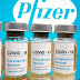 Έρχεται Χάπι κατά του κορωνοϊού από την Pfizer