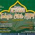 Program Hafazan Al Quran Tahfiz Cilik MTPI | Musim Cuti Sekolah Siri 4