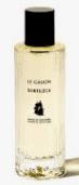 Le Galion - Sortilege