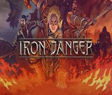 iron-danger