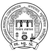 Urban Health Society (UHS), Ahmedabad under National Health Mission (NHM) Recruitment2020