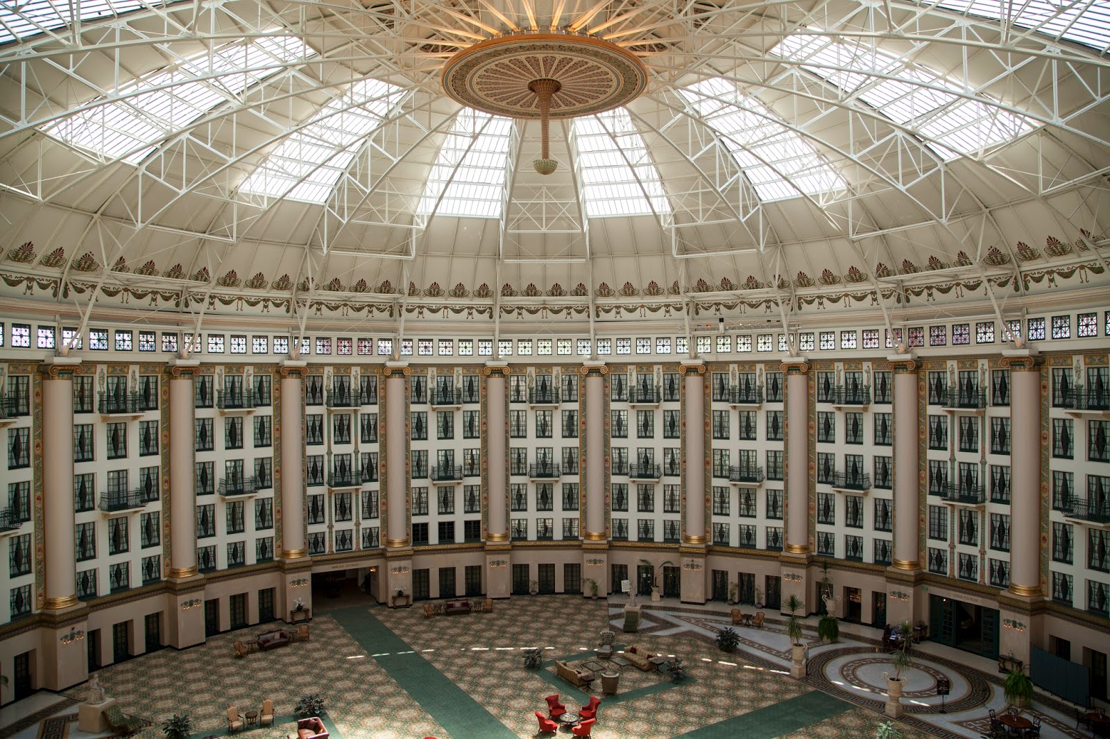 http://frenchlick.com/hotels/westbaden