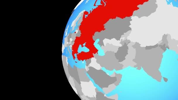 2020'de Karadeniz Ekonomik İşbirliği Örgütü (KEİ)