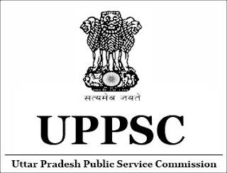 https://www.newgovtjobs.in.net/2019/11/uttar-pradesh-public-service-commission.html