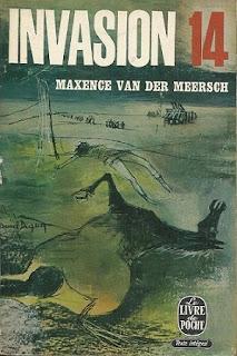 invasion-14-van-der-meersch