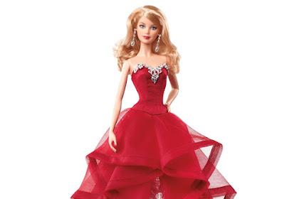 Barbie Doll Wala Wallpaper