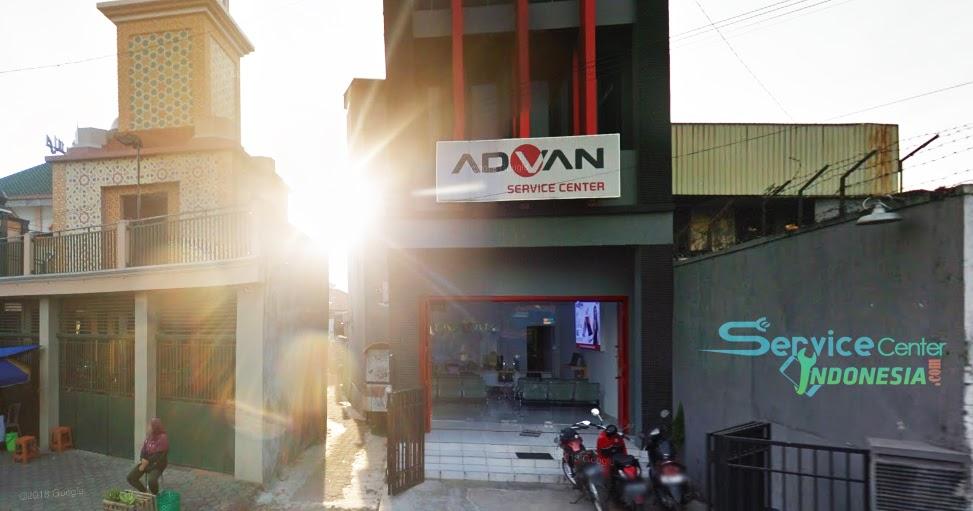 Lokasi Service Center Advan Vancare Di Kudus Jawa Tengah Alamat Service Center Di Indonesia