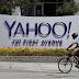 Yahoo Segera Tutup Layanan Mailing List Yahoo Groups