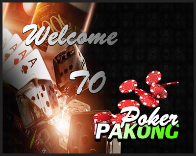 Bandar Poker Terbaru Tapi Sangat Berpengalaman