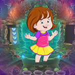 Play Games4King Dancing Girl E…