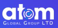 atom.limited обзор