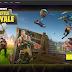 HƯỚNG DẪN TẢI VÀ CÀI ĐẶT Game Fortnite Battle Royale - PUBG phiên bản miễn phí - Free