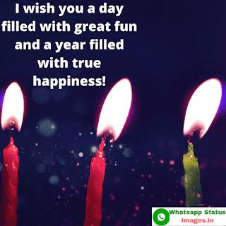 Happy Birthday Shayari Download