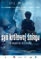 http://www.filmweb.pl/film/Syn+Kr%C3%B3lowej+%C5%9Aniegu-2017-767933