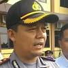 Tidak Ada Penyerangan di Markas FPI Kulon Progo, Cuma Lempar-lemparan