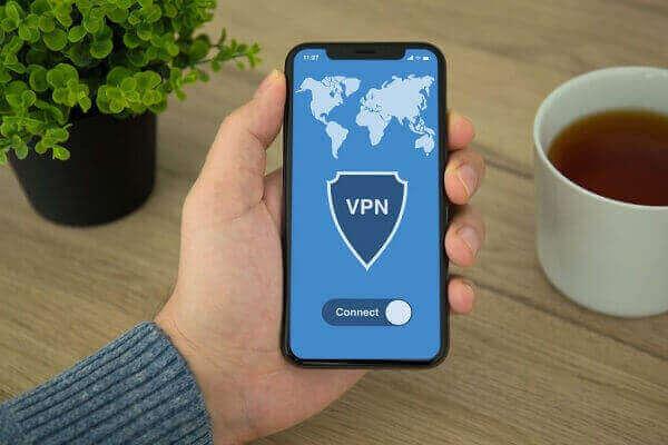 تحميل أفضل برامج VPN المجانية و السريعة للأندرويد وللكمبيوتر