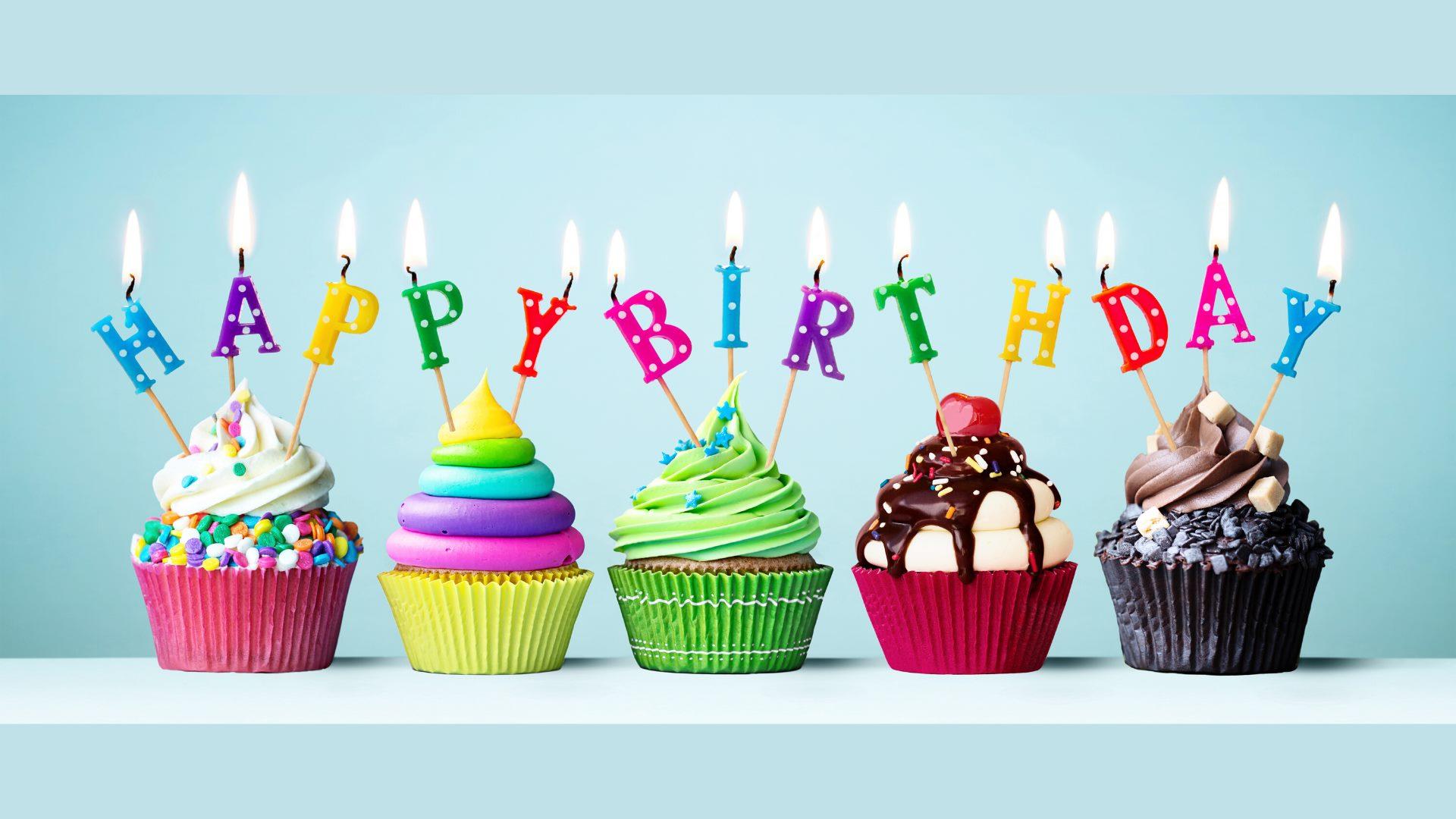 Birthday,funny birthday,wishes,happy birthday,Happy Birthday 2021,HAPPY BIRTHDAY WISHES,Happy Birthday sms,Happy Birthday massage,Happy Birthday quotes,Birthday wishes,