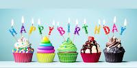funny birthday wishes- funny birthday wishes celibretion todays