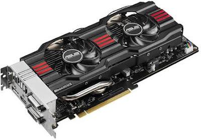 Nvidia GeForce GTX 760最新ドライバーのダウンロード