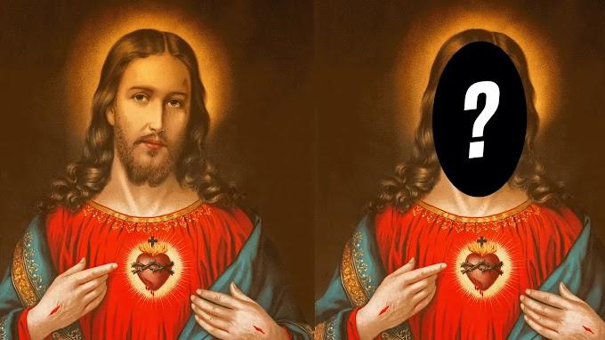 Jesus tinha um irmão gêmeo?
