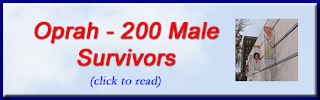 http://mindbodythoughts.blogspot.com/2015/11/oprah-200-male-survivors-5-years-later.html