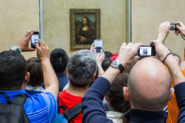 leonardo da vinci the monalisa,the monalisa,leonardo da vinci paintings