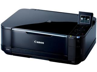 Canon Pixus MG5230ドライバーのダウンロード