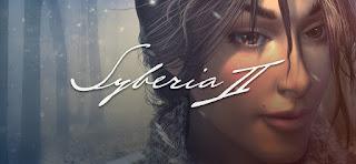 Syberia 2 v2.1.0.10-GOG