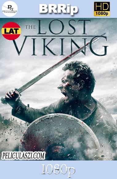 El Ultimo Vikingo (2018) HD BRRip 1080p Dual-Latino