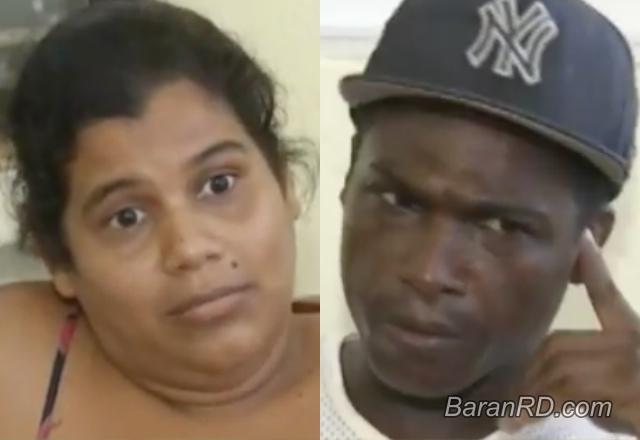 Video: Tienen 10 hijos y esperan quintillizos