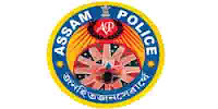 Assam Police Admit Card 2020: Download Assam Police AB / UB Constable Admit Card,,assam police admit card 2020 ab ub download ,assam police ab ub admit card 2020 download