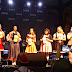 Francesa foi uma das escolhidas no concurso de Fritz e Frida da oktoberfest Blumenau