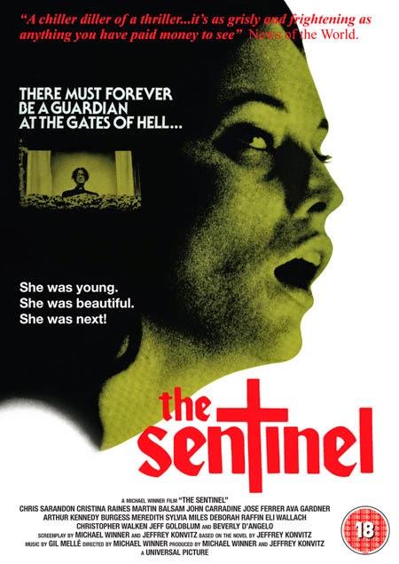 http://loinesperado13.blogspot.com.ar/2014/07/the-sentinel-1977-el-centinela-de-los.html