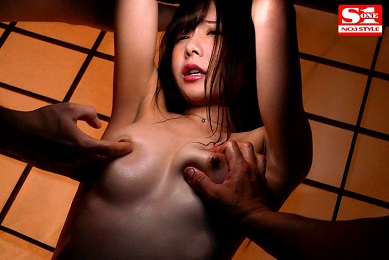 JavHD SSNI-795 Super Sex Syndrome Miru Sakamichi